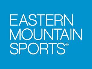 Eastern Mountain Sports Coupon