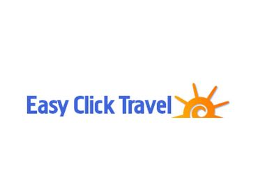 Easy Click Travel Discount