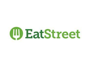 EatStreet logo