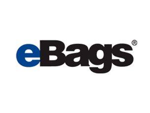 eBags Coupon