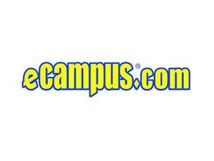 eCampus Coupon