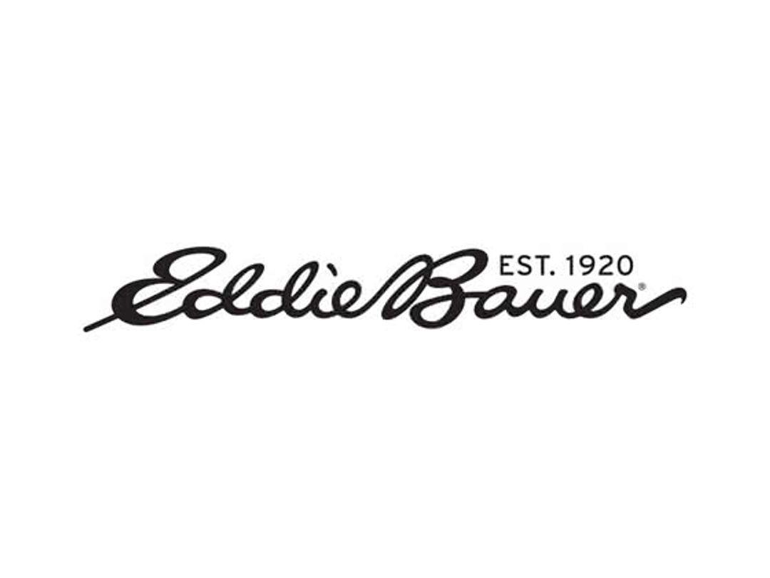 Eddie Bauer Discount