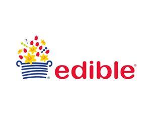 Edible Arrangements Coupon Codes