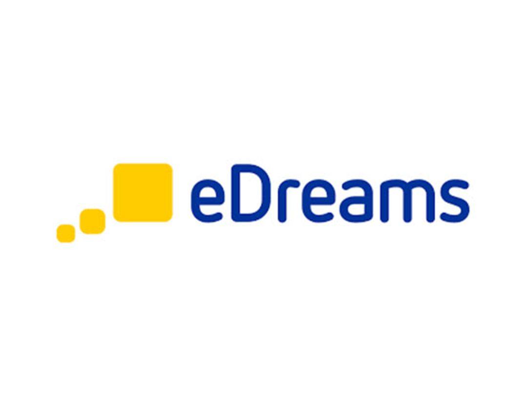 eDreams Discount