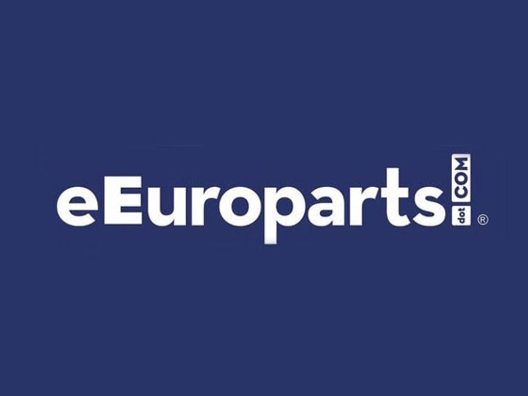 eEuroparts Discount