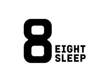 Eight Sleep Discount