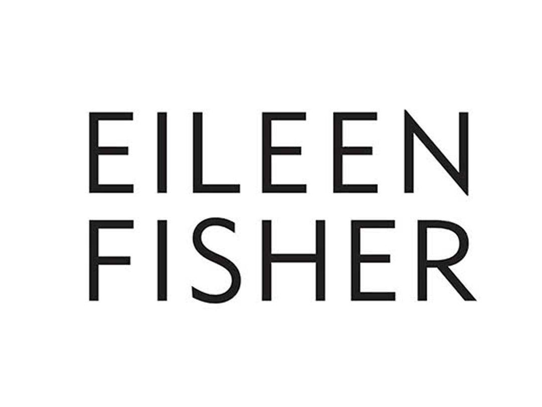 Eileen Fisher Discount