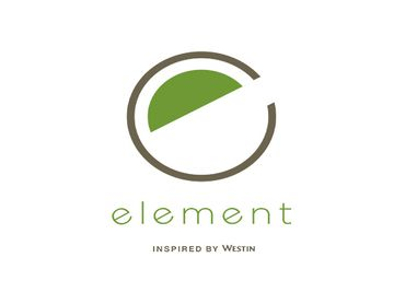 Element by Westin logo