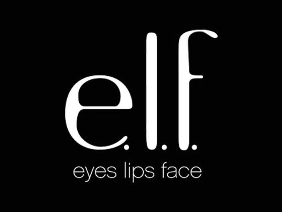 e.l.f Cosmetics Discount
