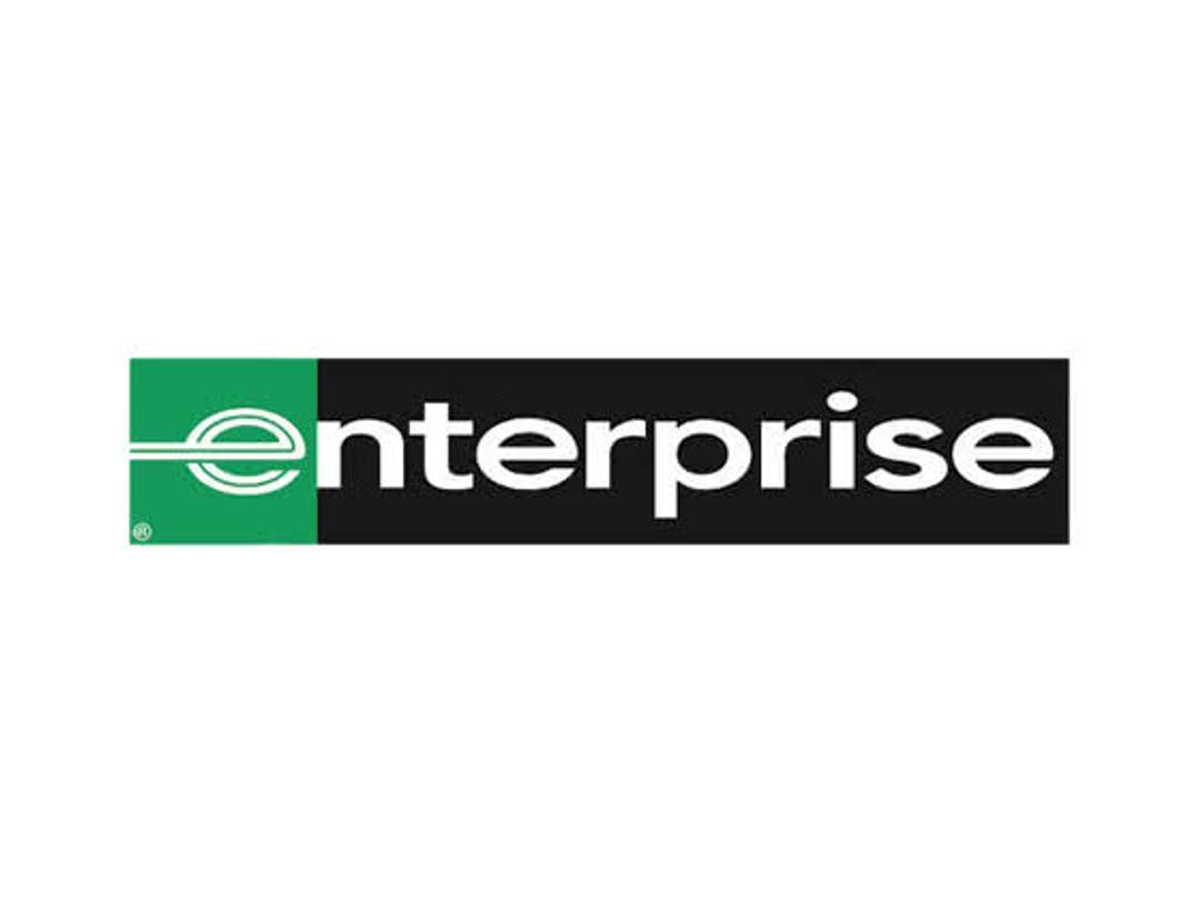 Enterprise Car Rental Discount