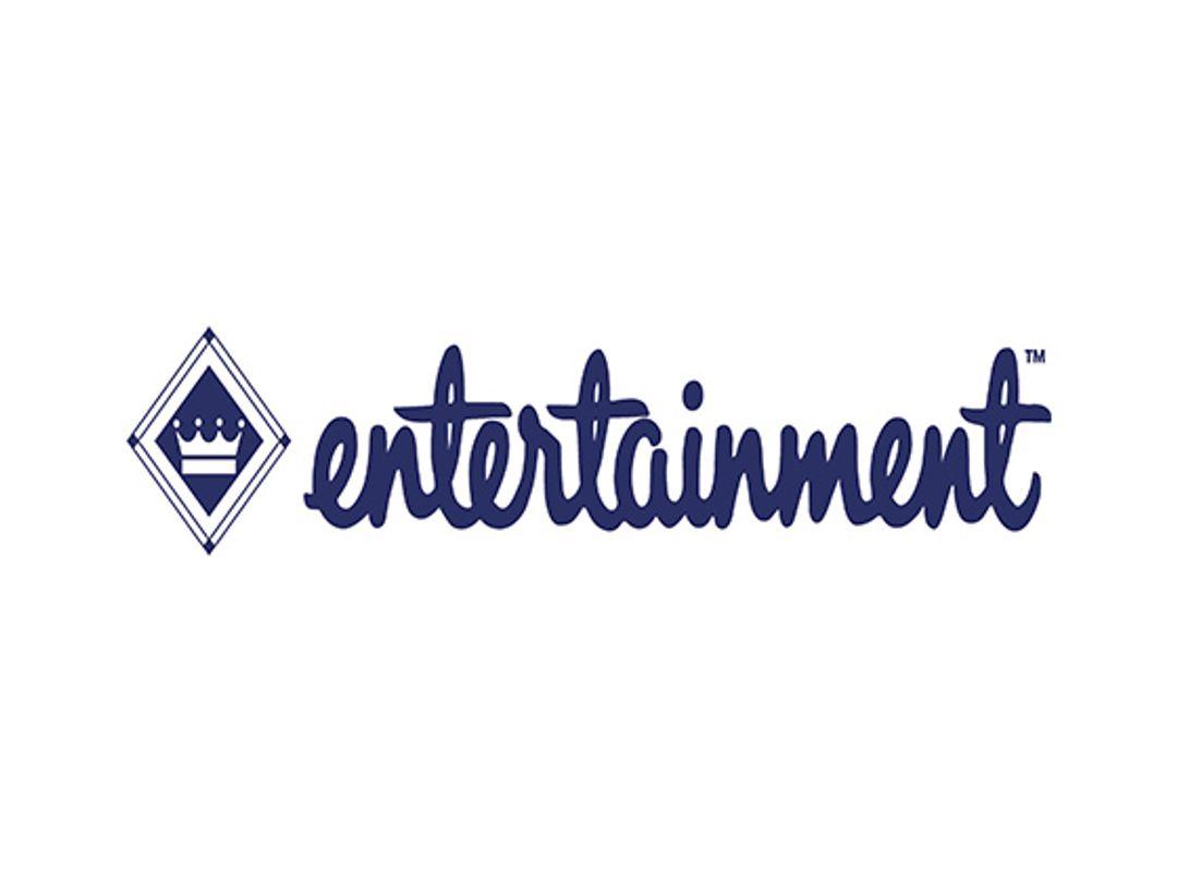 Entertainment.com Discount