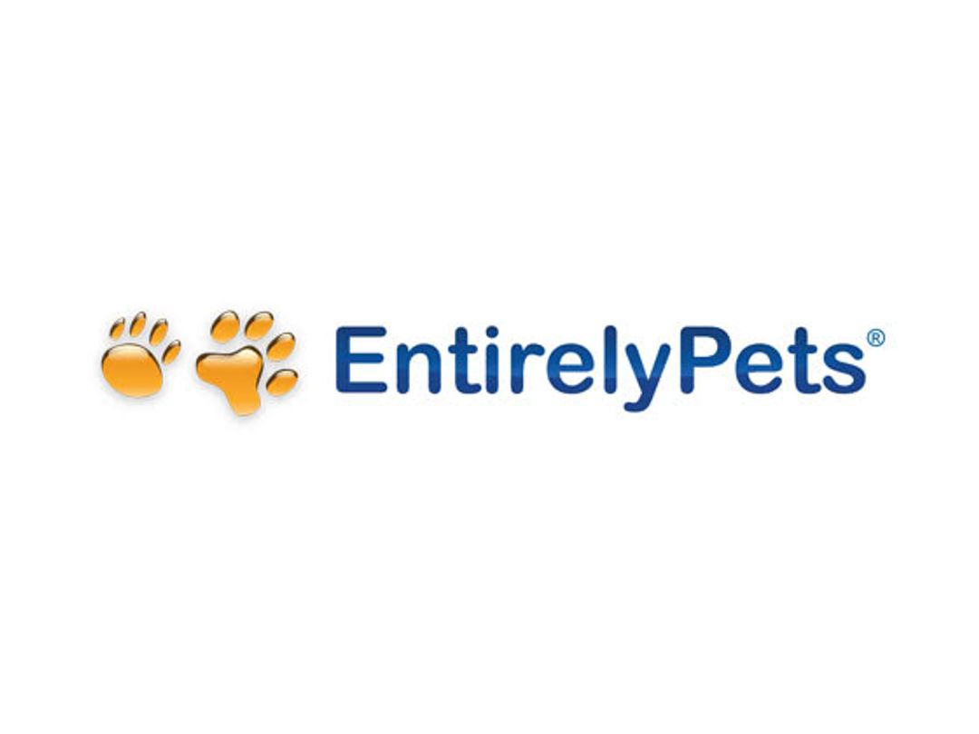 Entirely Pets Discount