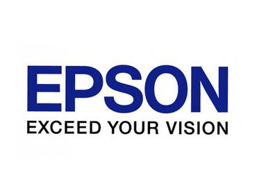 Epson logo