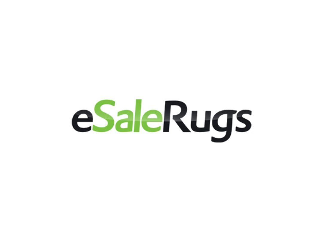 eSaleRugs Discount