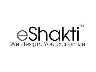eShakti logo