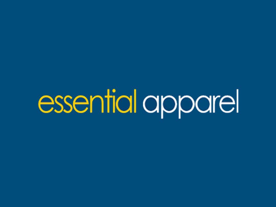 Essential Apparel Discount