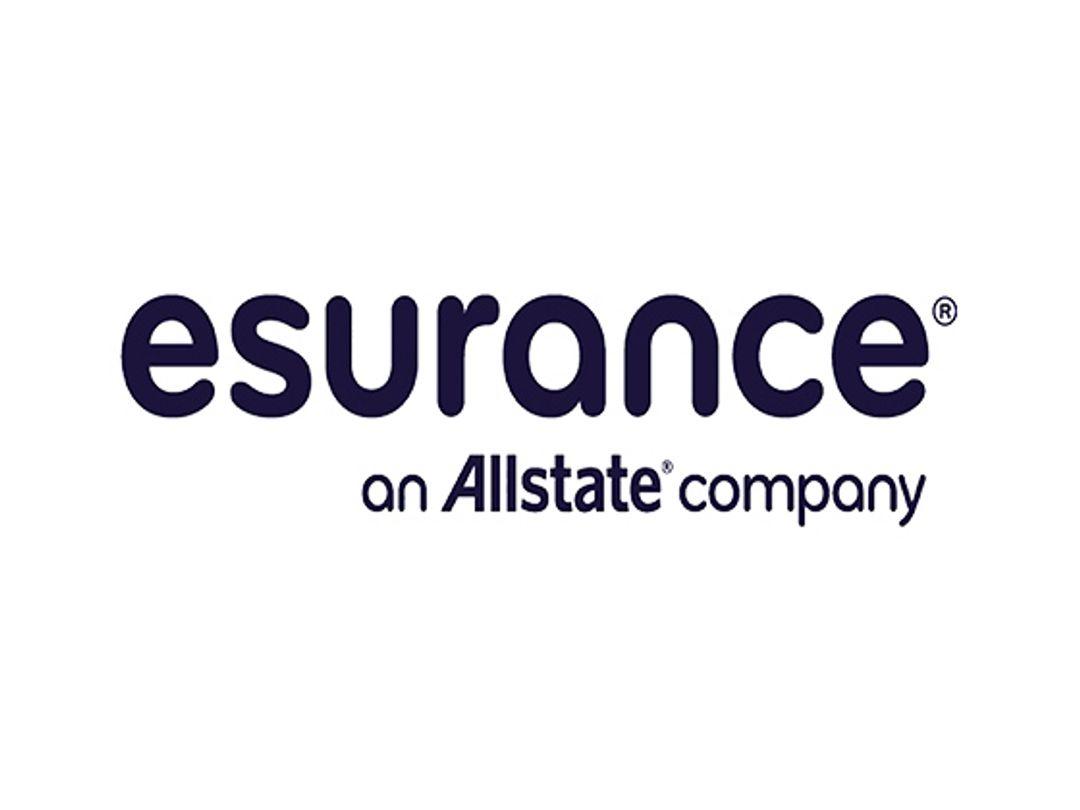 esurance Discount