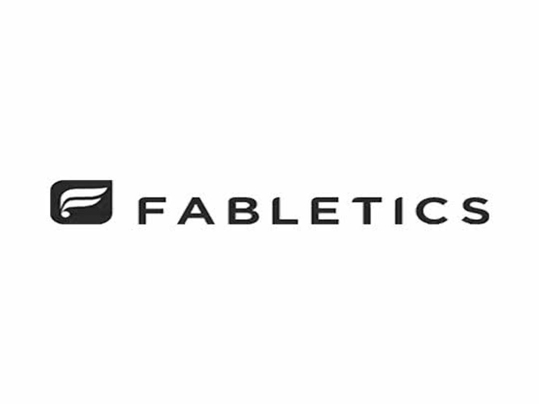 Fabletics Discount
