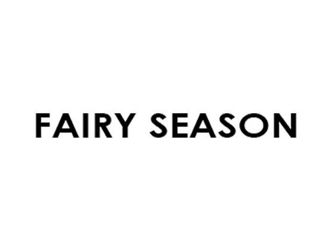 Fairy Season Discount