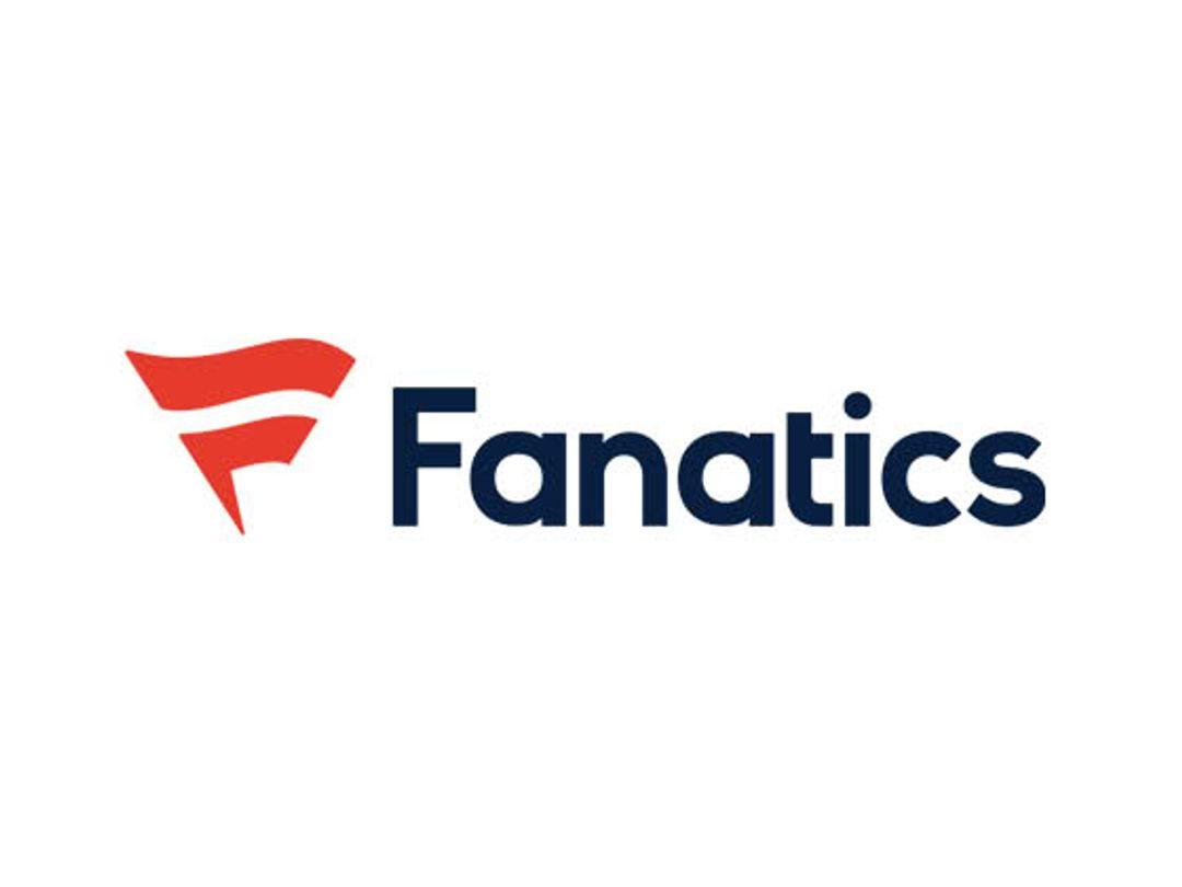 Fanatics Discount