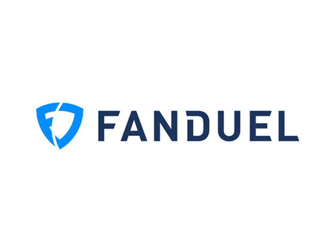 FanDuel Discount