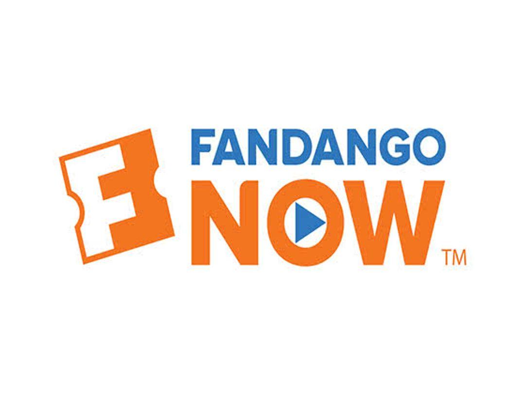 FandangoNOW Discount