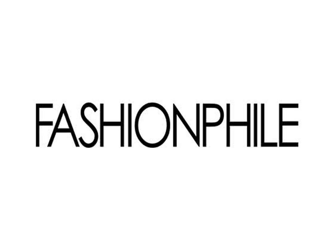 Fashionphile Discount