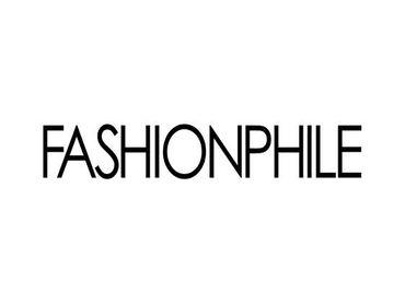 Fashionphile logo