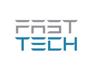 FastTech Discount