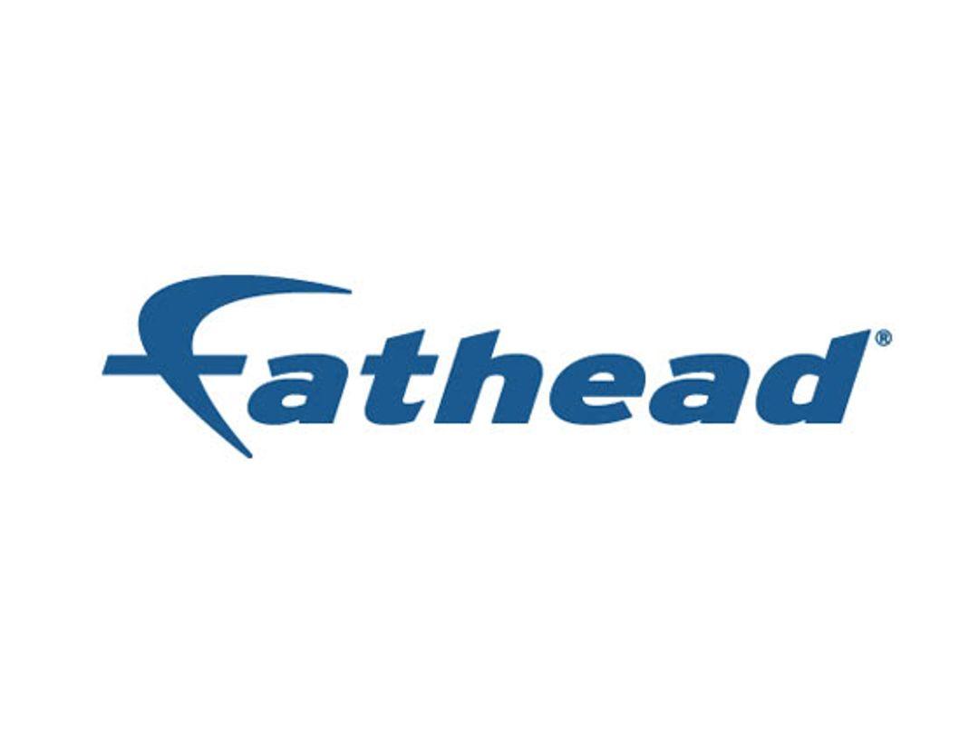Fathead Discount