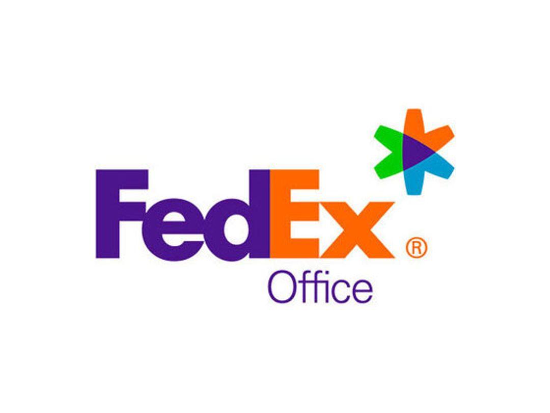 FedEx Office Discount