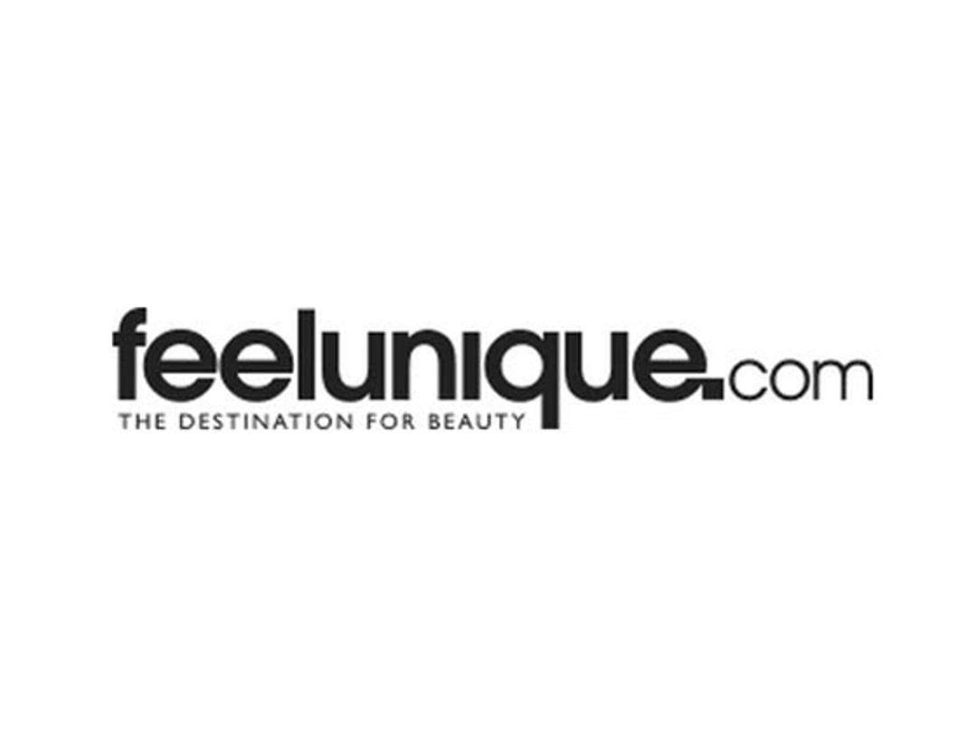 feelunique.com Discount