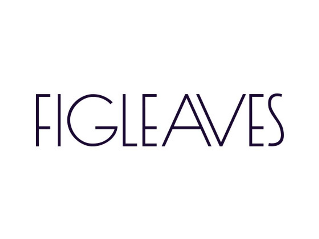 Figleaves Discount