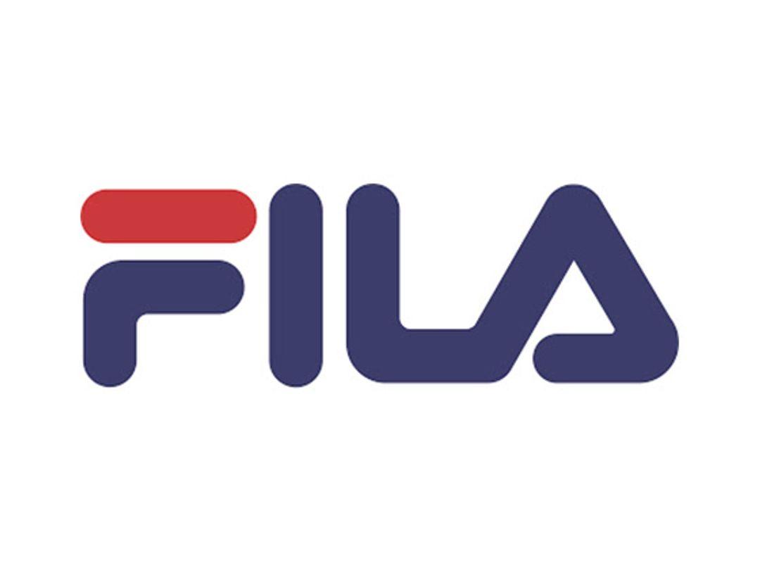 FILA Discount