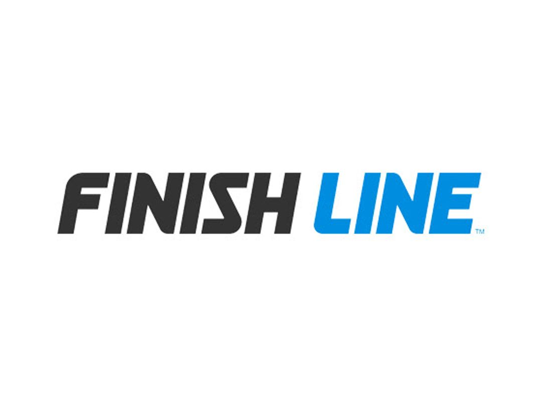 Finish Line Discount
