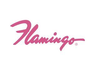 Flamingo Las Vegas Coupon