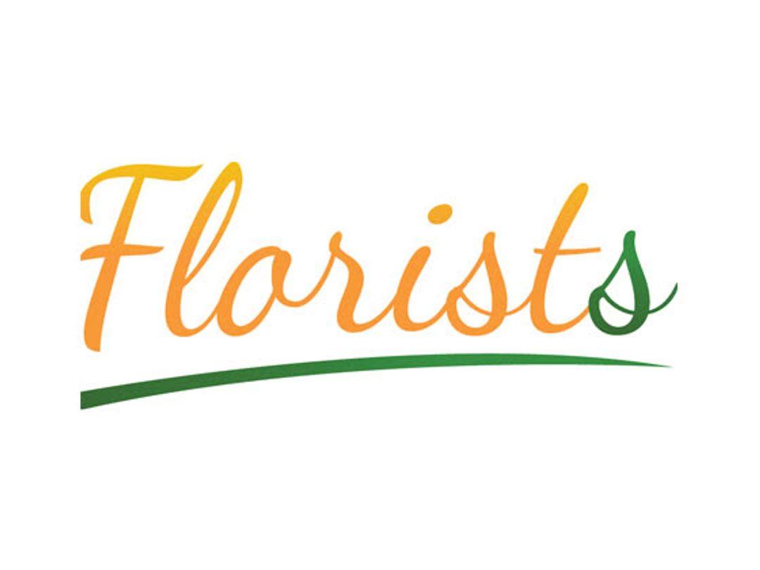 Florists.com Discount