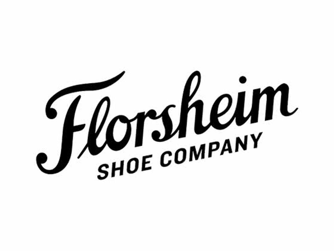 Florsheim Discount