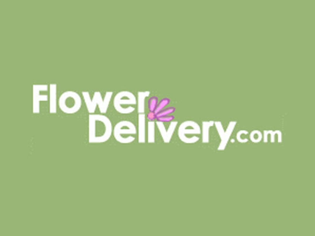 Flower Delivery Discount