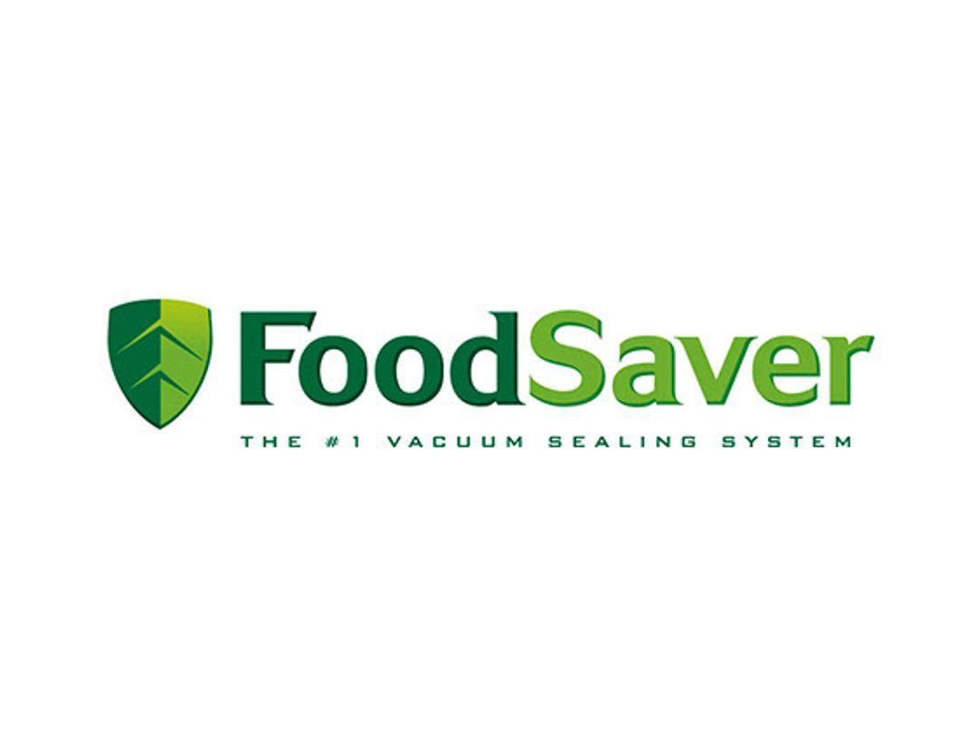 FoodSaver Discount
