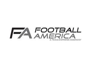 Football America Coupon
