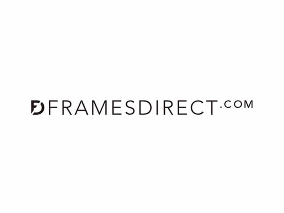 Frames Direct Discount