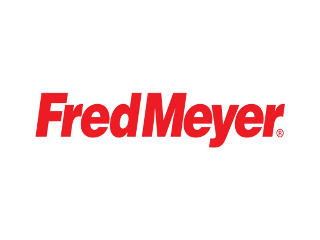 Fred Meyer Discount