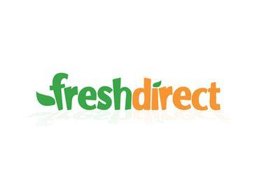 FreshDirect Discount