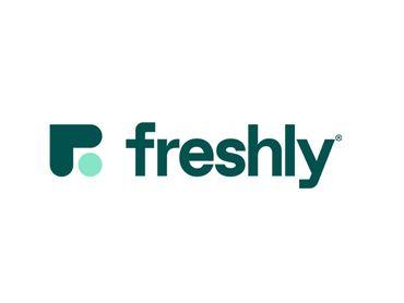 Freshly Discount