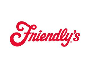 Friendly's Coupon
