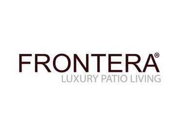 Frontera Furniture Company Discount