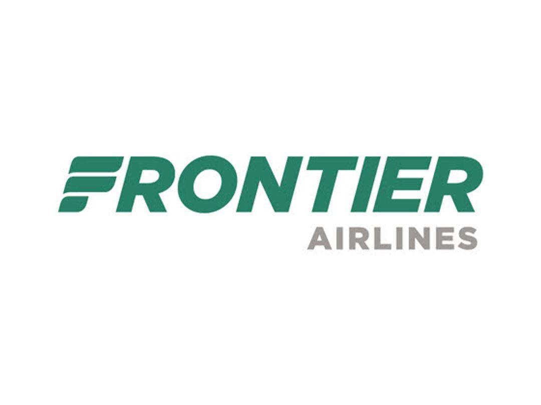 Frontier Airlines Discount