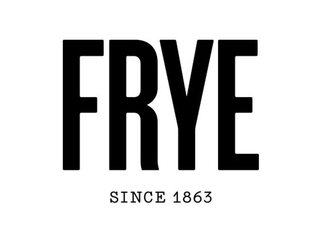 Frye Discount