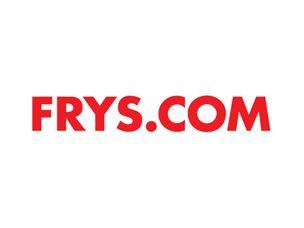 Frys Coupon